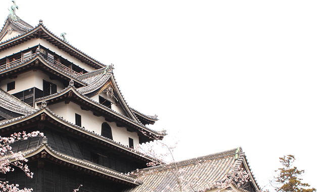 松江暮らしパーフェクトナビ松江市21世紀ウィメンズプロジェクト
