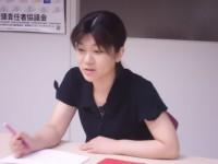 第5回「チャレンジしていたい」本田裕美子さん