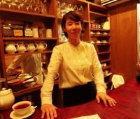 第6回「夢のイメージを持ち続ける」藤田 規子さん