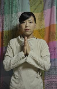 第7回『松江の良さを伝えるタイ古式マッサージ師』常松香織さん