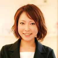 第12回 「玉造温泉水の素晴らしさをお伝えしたい」<br>藤田智加さん×姫ラボ